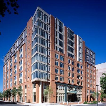 Rental Apartments in Cambridge | 91 Sydney Apartments