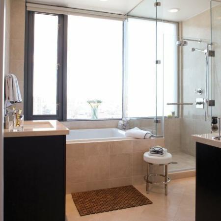 Cambridge Apartments for Rent | 100 Apartments