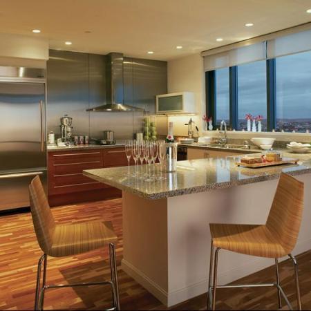 Cambridge Rentals | 100 Apartments