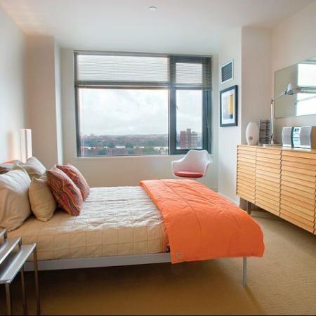 1 Bedroom Apartments Cambridge MA | 100 Apartments