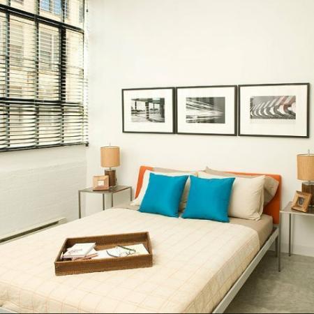 Tilton Bedroom 1 Bedroom Apartments in Haverhill MA