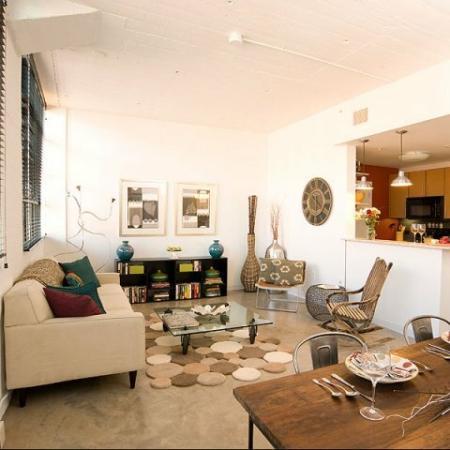 Tilton DiningKitchen rentals in Haverhill MA
