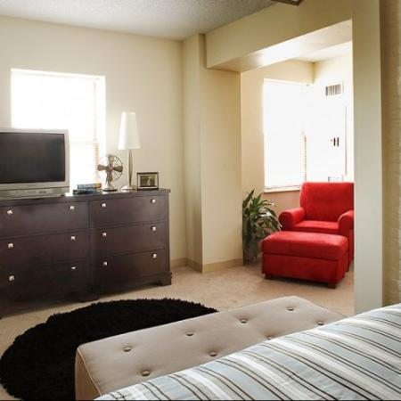Lofts in Cambridge MA | KBL Apartments