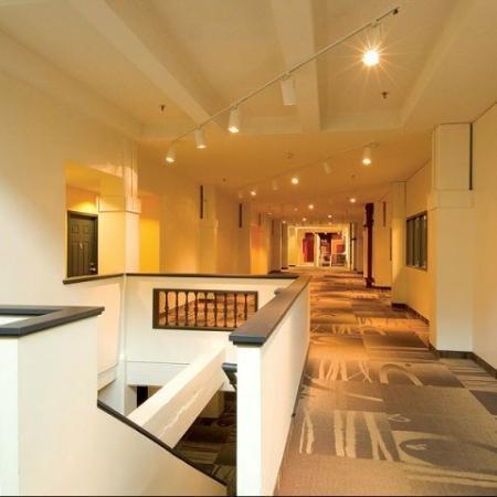 Luxury Cambridge Apartments | KBL Apartments