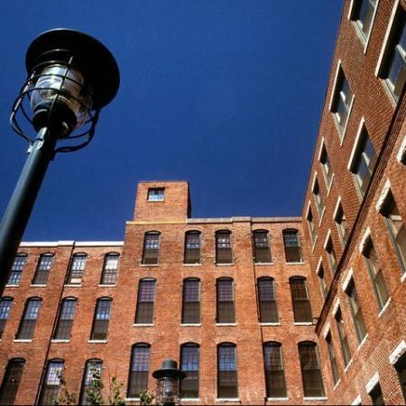 Cambridge Studio, 1, 2 and 3 bedroom Apartments | KBL Apartments