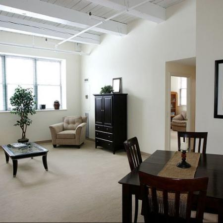 Cambridge MA Rentals | KBL Apartments