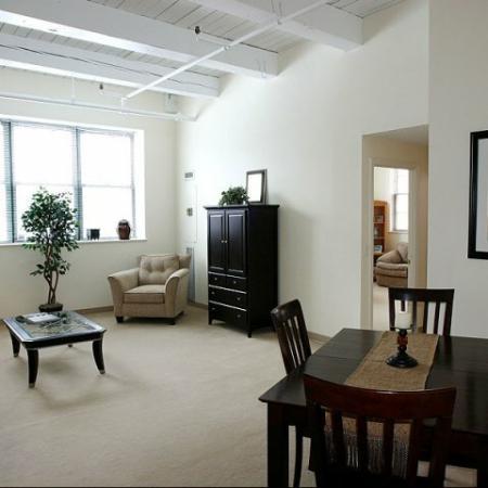 Cambridge MA Rentals | KBL Apartments