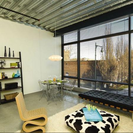 Living Room Apartments for rent cambridge ma