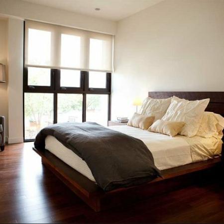 1 bedroom Luxury Apartments in San Francisco