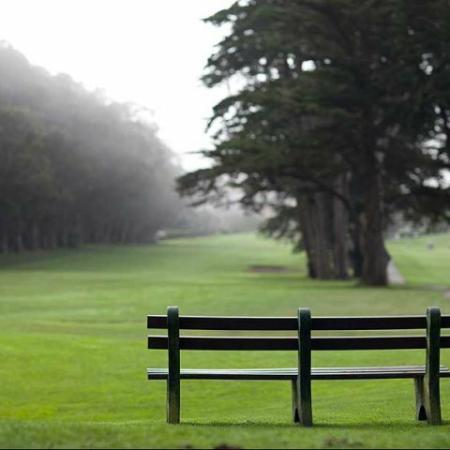 Country Club | The Presidio Landmark