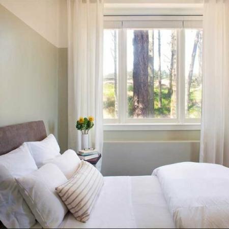 1 bedroom Apartments in The Presidio Landmark Apartments