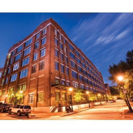 Apartments for rent in Richmond Virginia | Exterior