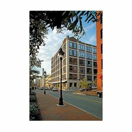 Apartments for rent in Richmond VA | Exterior