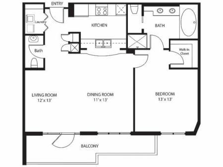 Penthouse 19