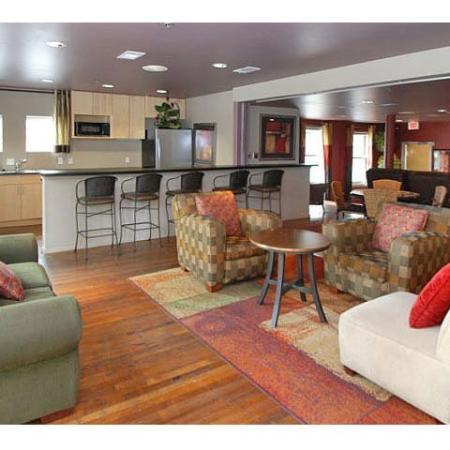 Apartments in Dallas Downtown | The Wilson Mercantile Place
