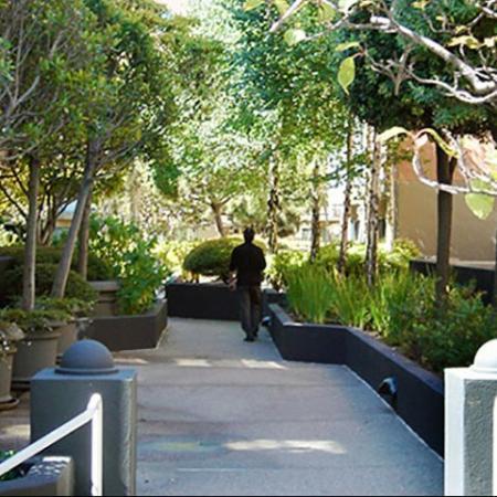 Apartment Rentals in San Francisco | Bayside Village