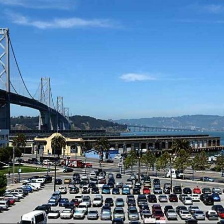 San Francisco, CA | Bayside Village