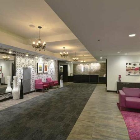 Lenox Park Clubhouse2