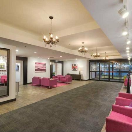 Lenox Park Clubhouse3