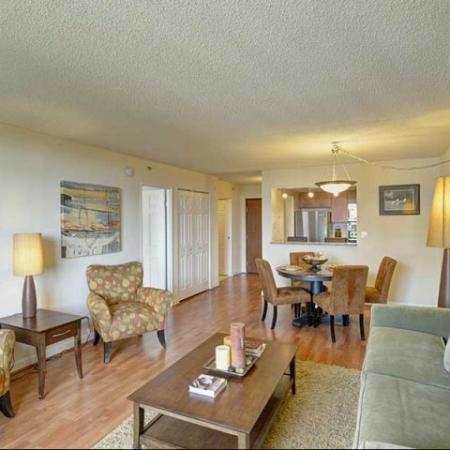 Lenox Park Living Room2