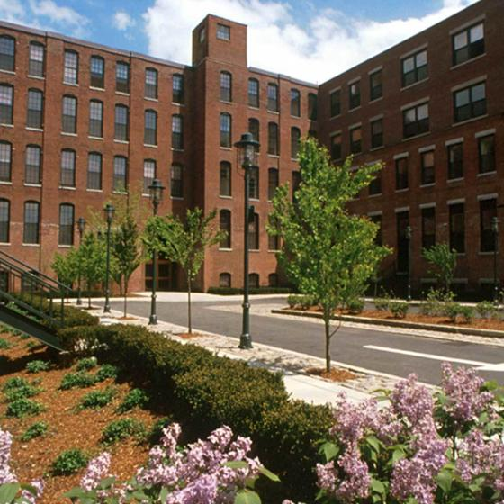 apartments in cambridge ma | KBL Apartments
