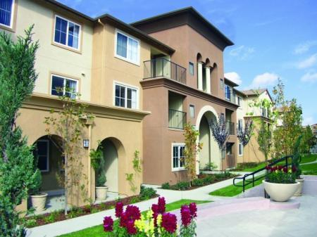 Muirlands at Windermere, 1108 Crestfield Drive, San Ramon, CA