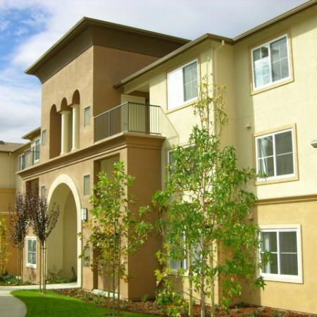 Muirlands at Windermere, 1108 Crestfield Drive, San Ramon, CA