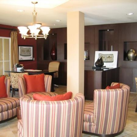 Clubhouse at Muirlands at Windermere, 1108 Crestfield Drive, San Ramon, CA