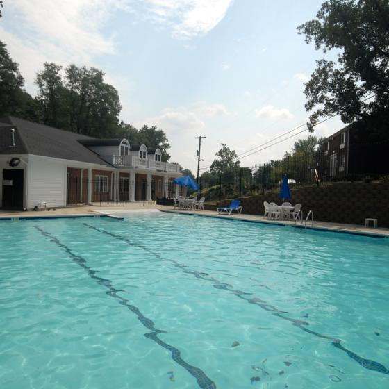 Apartment Rentals In Silver Spring Md 20910 The