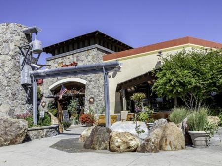 Otay Ranch Center near Pulse Millenia in Chula Vista, CA