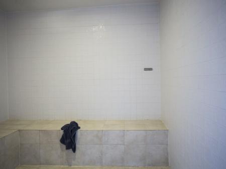 spa at Marela apartments in Pembroke Pines, Florida