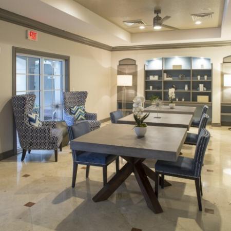 Free wifi at Marela apartments in Pembroke Pines, Florida