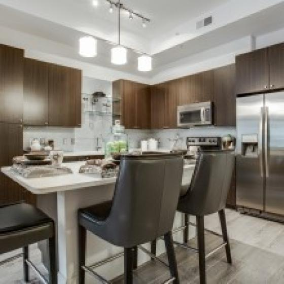 Contact Cantabria At Turtle Creek Apartments