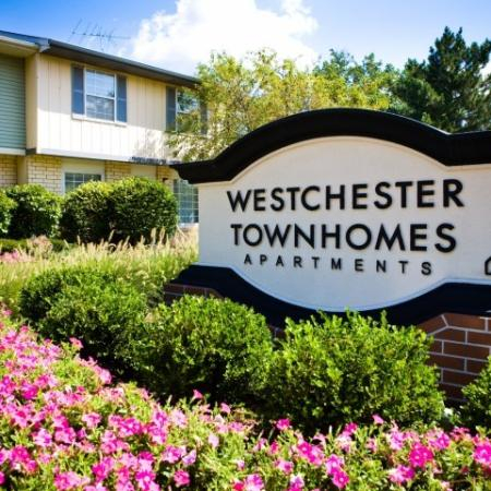 Westchester Townhomes Rental Homes in Westlake, OH