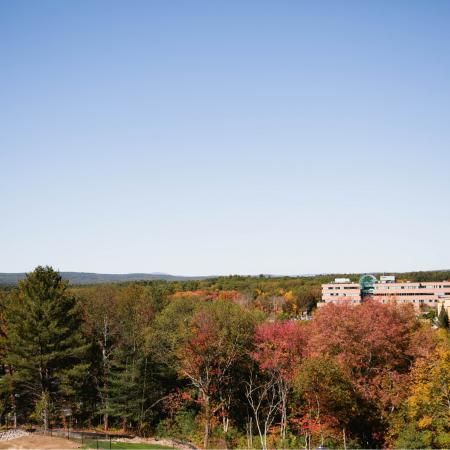 The View at Talia Luxury Apartments in Marlborough, MA