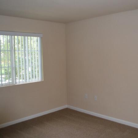 Bedroom at 1550 Valley Glen Dr Dixon, CA 95620