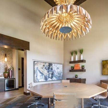 Think Tank at Andorra Apartments at 341 Mike Loza Drive Camarillo CA 93012