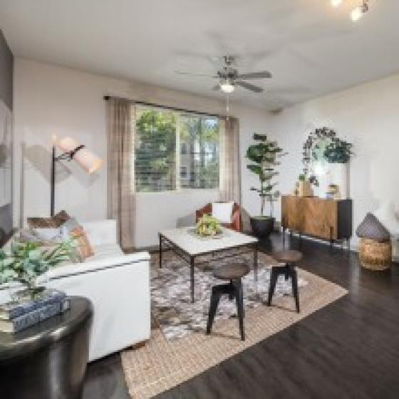 Camarillo Apartments: Luxury Apartments In Camarillo