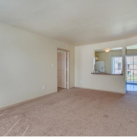 Vacant at Paradise Oaks Apartments in Austin TX