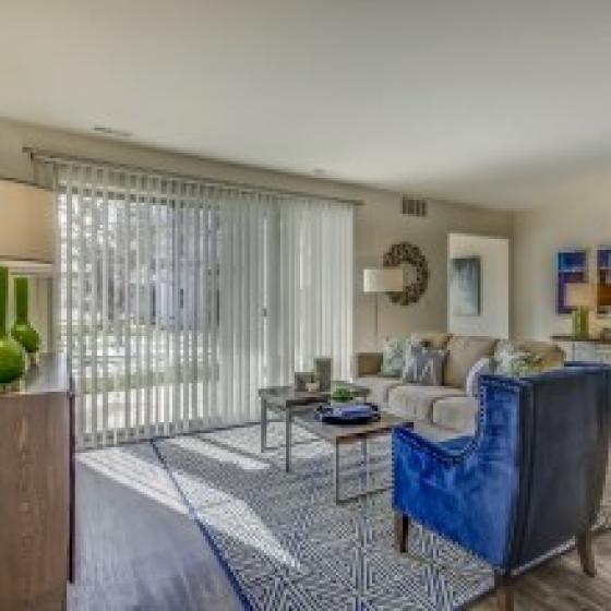 Contact Arbor Landings Apartments