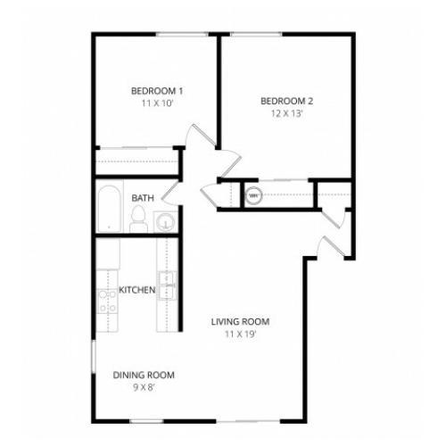 Avalon Springs Apartment Homes