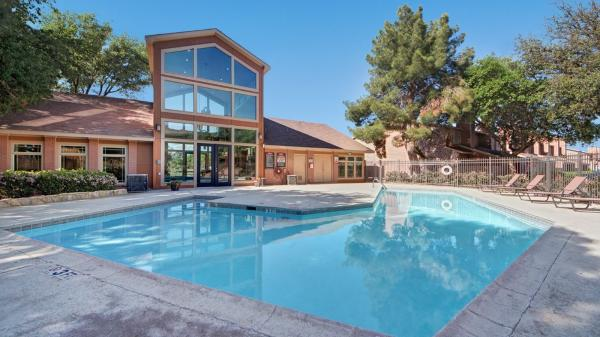 Current availability and pricing at Northridge Court Apartments in ...
