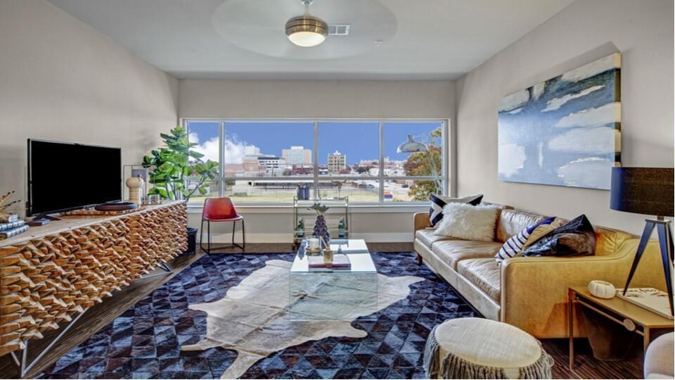 oklahoma city ok apartment rentals metropolitan