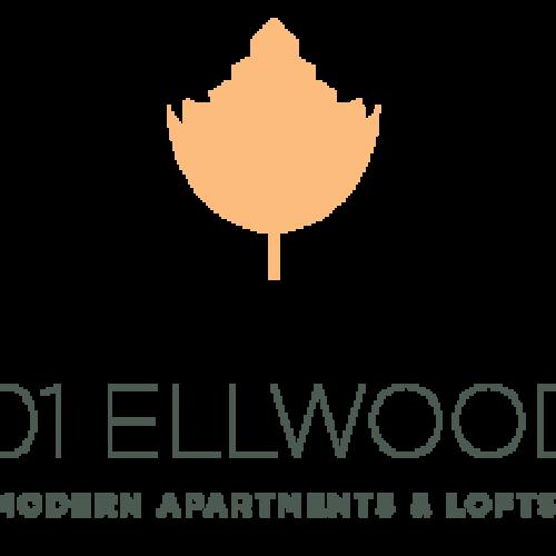 101 Ellwood