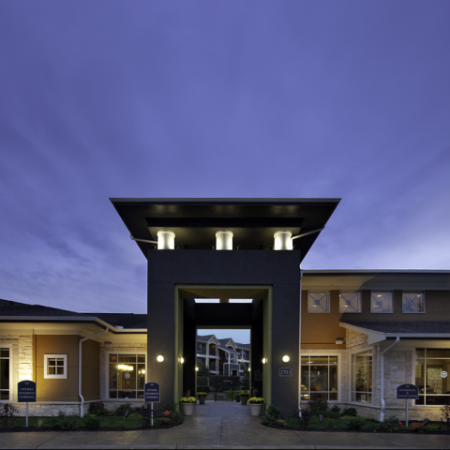 The Reserve on West 31st | Student Housing in Lawrence, Kansas