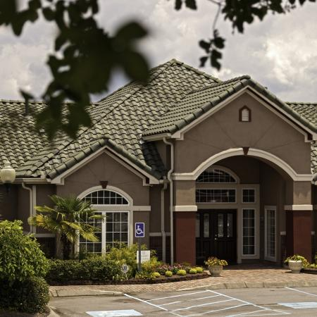 Cayce Cove | Student Apartments near USC