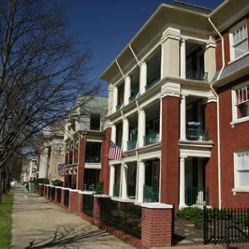 1 bedroom apartments for rent in richmond va