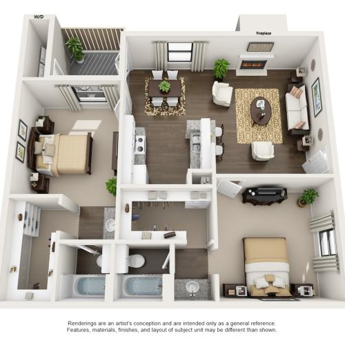 1 bed 1 bath apartment in college station tx campus - 2 bedroom apartments in college station ...