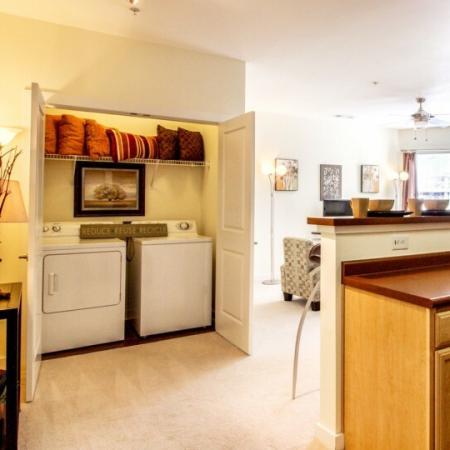 furnished apartment near emory university