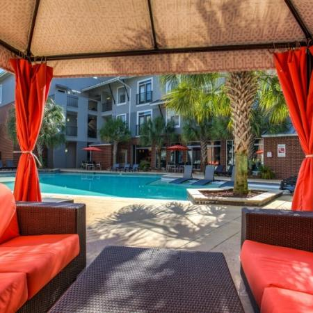 cabana at campus crossings highland